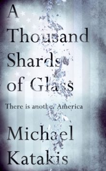 Thousand Shards of Glass, Hardback Book