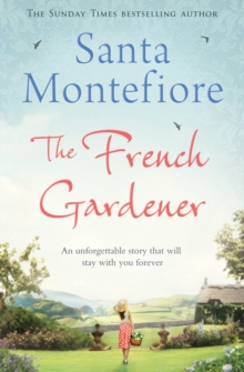 French Gardener, Paperback Book