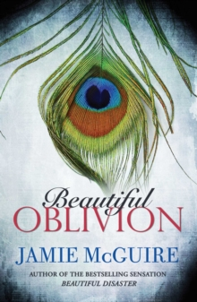 Beautiful Oblivion, Paperback Book