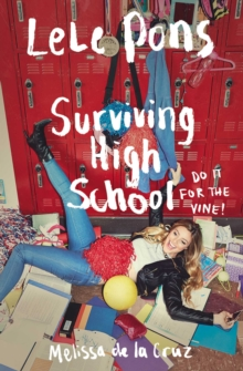 SURVIVING HIGH SCHOOL, Paperback Book