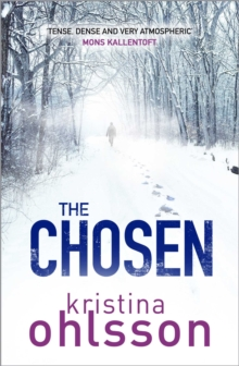 The Chosen, Paperback Book