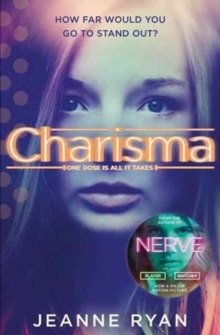 Charisma, Paperback Book