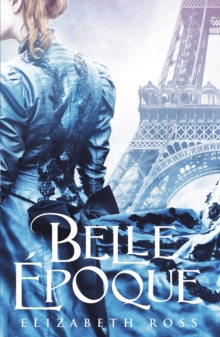 Belle Epoque, Paperback Book