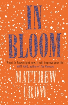 In Bloom, Paperback Book