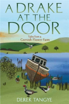 A Drake at the Door, Paperback Book