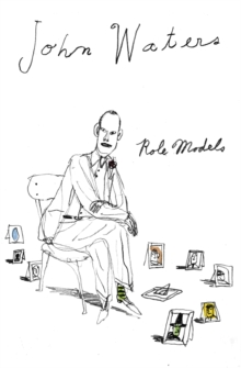 Role Models, Paperback Book