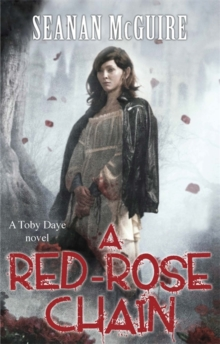 A Red Rose Chain, Paperback Book
