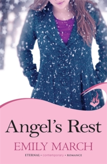 Angel'S Rest: Eternity Springs Book 1 (A Heartwarming, Uplifting, Feel-Good Romance Series), Paperback Book