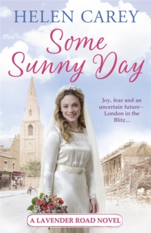 Some Sunny Day (Lavender Road 2), Paperback Book