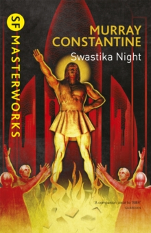 Swastika Night, Paperback Book