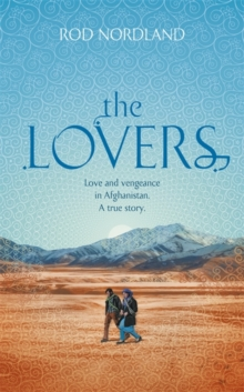 The Lovers, Paperback Book