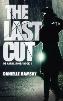 The Last Cut : a terrifying serial killer thriller that will shock you, Paperback Book