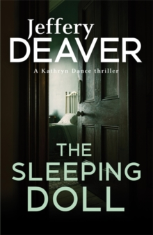The Sleeping Doll, Paperback Book