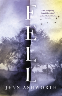 Fell, Paperback Book