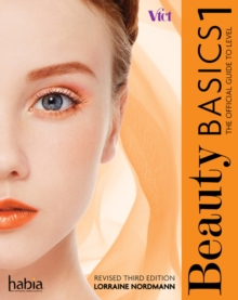 Beauty Basics : The Official Guide to Level 1 (Revised Edition), Paperback Book