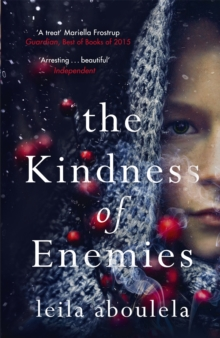 The Kindness of Enemies, Paperback Book