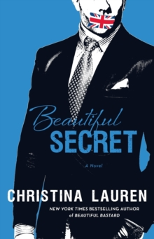 Beautiful Secret, Paperback Book