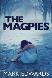 THE Magpies, Paperback Book