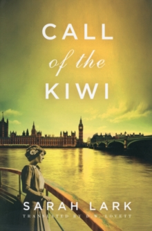 CALL OF THE KIWI, Paperback Book