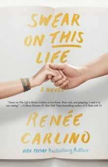 Swear on This Life : A Novel, Paperback Book