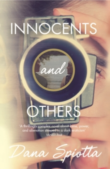 Innocents and Others, Hardback Book