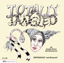 Totally Tangled, Paperback Book