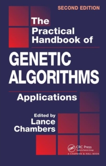 Practical Handbook of Genetic Algorithms