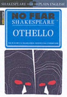 Othello fear no shakespeare pdf