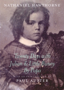 Twenty Days With Julian & Little Bu, Paperback Book