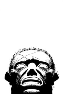 Frank Miller's Sin City Volume 4: That Yellow Bastard 3rd Edition