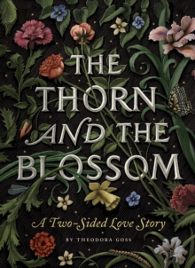 The Thorn And The Blossom, General merchandise Book
