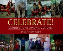 Celebrate! : Connections Among Cultures, Paperback Book