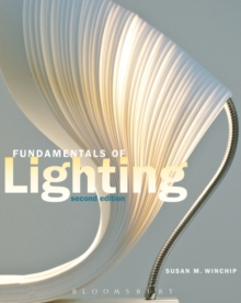 Fundamentals of Lighting, Paperback Book