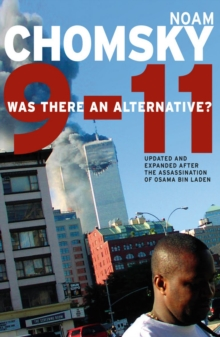 9-11 : 10th Anniversary Edition, Paperback Book