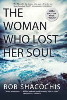 The Woman Who Lost Her Soul, Paperback Book