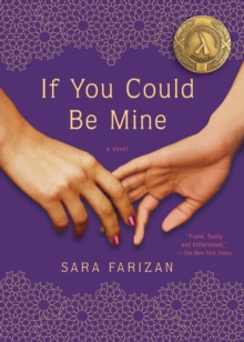 If You Could be Mine, Paperback Book