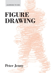 Figure Drawing, Paperback Book