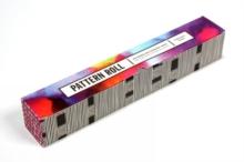 Pattern Roll