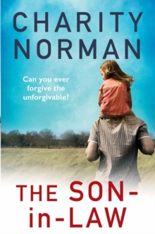The Son-in-Law, Paperback Book