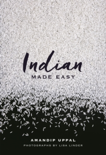 Indian Made Easy, Paperback Book