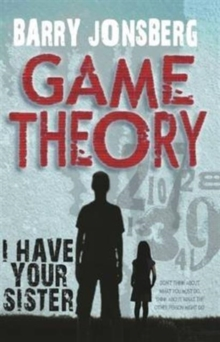 Game Theory, Paperback Book