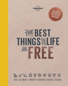 The Best Things in Life are Free, Hardback Book