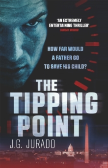 The Tipping Point, Paperback Book