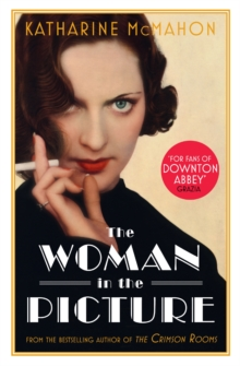 The Woman in the Picture, Paperback Book