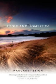 Highland Homespun