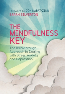 The Mindfulness Key, Paperback Book