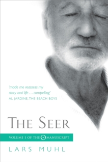 The Seer, Paperback Book