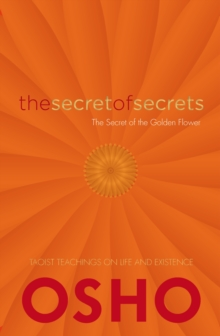 Secret of Secrets: The Path Beyond All Religions, Hardback Book