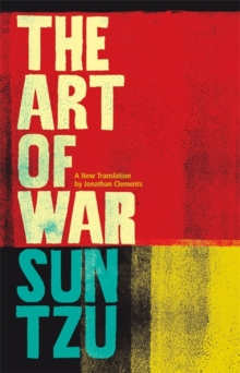 The Art of War : A New Translation, Paperback Book