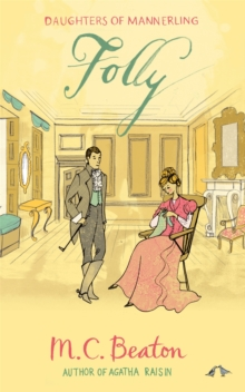 Folly, Paperback Book